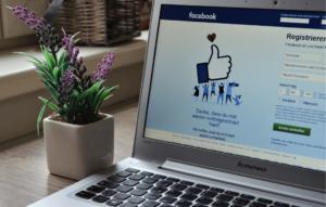 online course Facebook group